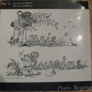 John Molineux - Spice Of Life