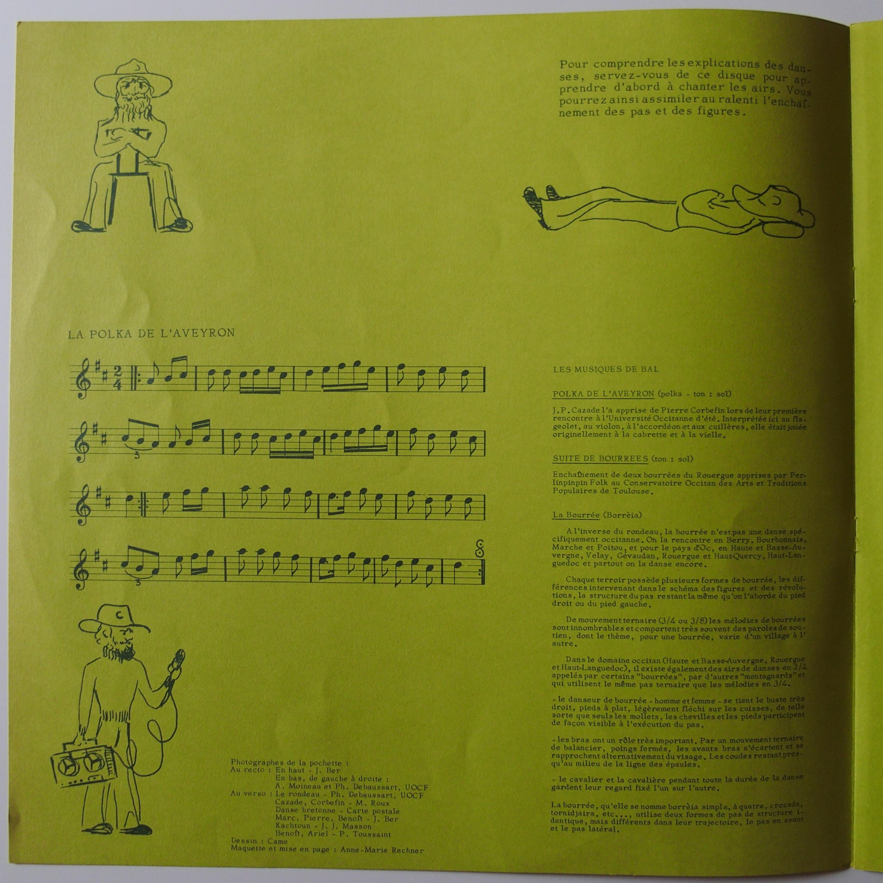 Livret, page 2/8