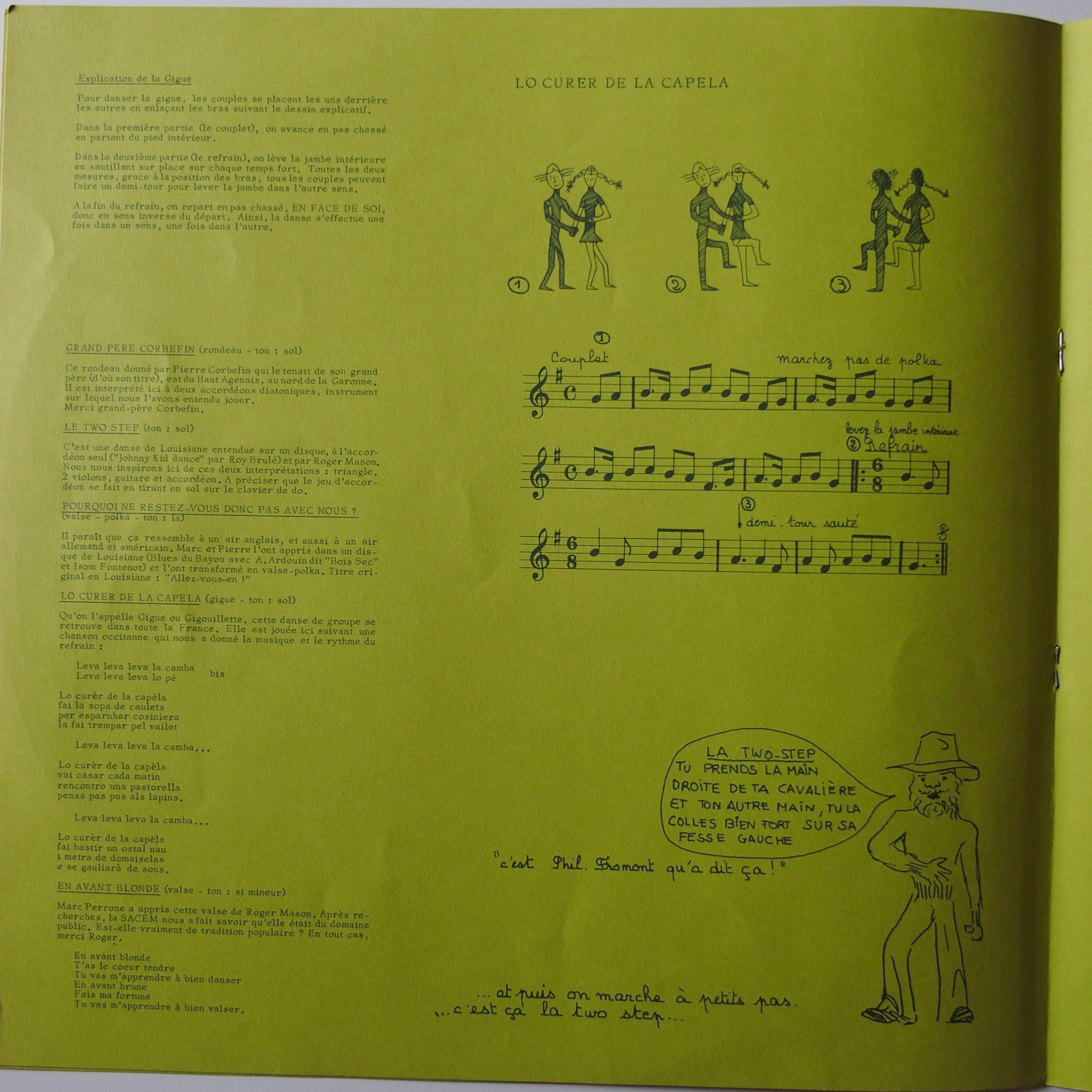 Livret, page 4/8